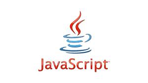 Pisanie_stron_internetowych-JavaScript