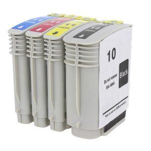 HP-Business-InkJet-1000-1100D-1200D-2200