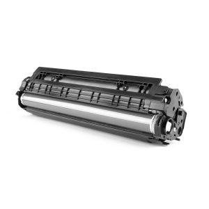 Toner, zamiennik TK3160 do Kyocera ECOSYS P3045dn, black